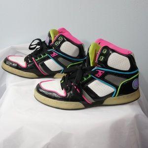 Osiris Slm Ult Shoe